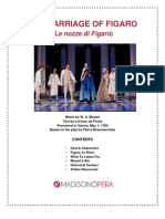 Figaro_OnlineGuide