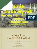 sirah-nabawiyah-15-perang-fijar-dan-hilful-fudhul1.pptx