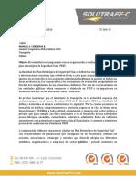 166- JAQR - Cooperativa Flota Palmira LTDA.pdf