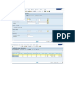 Ej28 - Sistema de Información de Servicio CS - PLM301