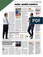 La Gazzetta Dello Sport 02-06-2018 - Serie B