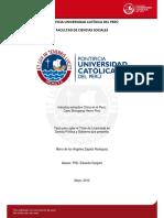 ZAPATA_RODRIGUEZ_MARIA_DE_LOS_ANGELES Tesis Pucp Ciencias Políticas.pdf