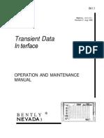 b013.pdf