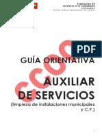 18. -TemarioAuxiliar Servicios.pdf