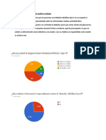 S7 Actividad 1 Análisis de Datos Recabados Con Graficos