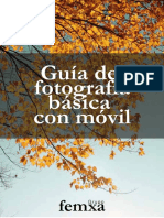 ebook-fotografia-movil.pdf