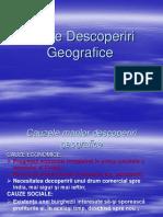 MARILE DESCOPERIRI GEOGRAFICE.ppt