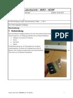 4CHI_20180301_Montani.pdf (Automatisch Gespeichert) (Automatisch Gespeichert)