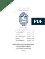 LAPORAN SANITASI SALON.docx