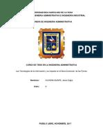 Avance de Trabajo Investigacion_299659367