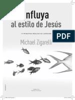 ILJ Spanish Version Complete Workbook