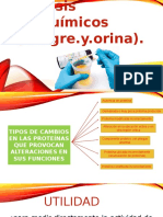 Análisis-bioquímicos.pptx