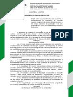 Port-MEC-315-2018-04-04