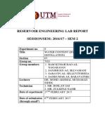 experiment 8.docx
