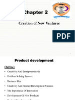 Chapter 02 Creativity_entrepreneurship - Copy