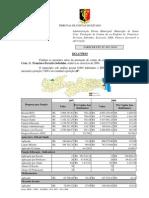 PPL-TC_00081_10_Proc_04239_09Anexo_01.pdf