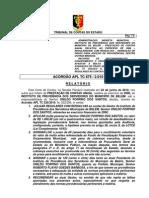 02383_07_Citacao_Postal_mquerino_APL-TC.pdf