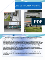 DOC-20180518-WA0004.pptx