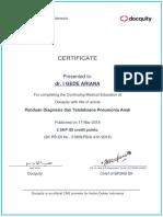 251 i Gede Ariana Ikatan Dokter Indonesia15212732425aacc99b2490c