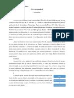 Etica Nicomahica - Recenzie Cartile 1, 2, 3-1