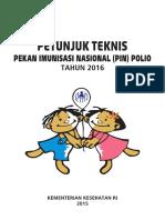 10. BUKU JUKNIS PIN POLIO (3).pdf