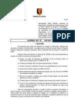 08291_08_Citacao_Postal_gcunha_AC2-TC.pdf