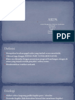 ARDS ppt-1