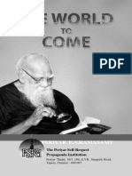 THE_WORLD_TO_COME.pdf