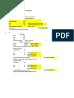 010jan-vijay-Answer.pdf