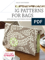 Sewing-Patterns-for-Bags.pdf