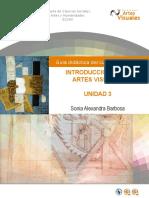 Guia didactica introducción a las artes visuales 3.pdf