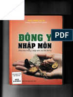 368 - Dong Y Nhap Mon - Nguyen Thien Quyen