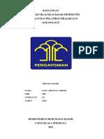 RANCANGAN COVER (ABSOR).docx