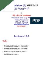 Lectures 1-2_TM2_18