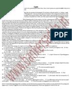 Www.bankersadda.in-english Practice Paper_2
