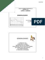 1 GENERALIDADES 2.pdf