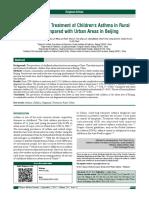 CMJ-128-2273.pdf