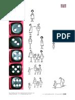Würfel Konjugation.pdf