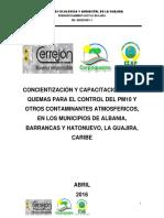 PROYECTO PREVENCION DE INCENDIOS.docx