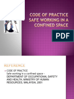 Confined Space.pdf