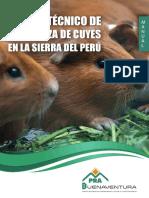 MANUAL-CUY-f.pdf