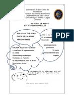 FALACIAS12