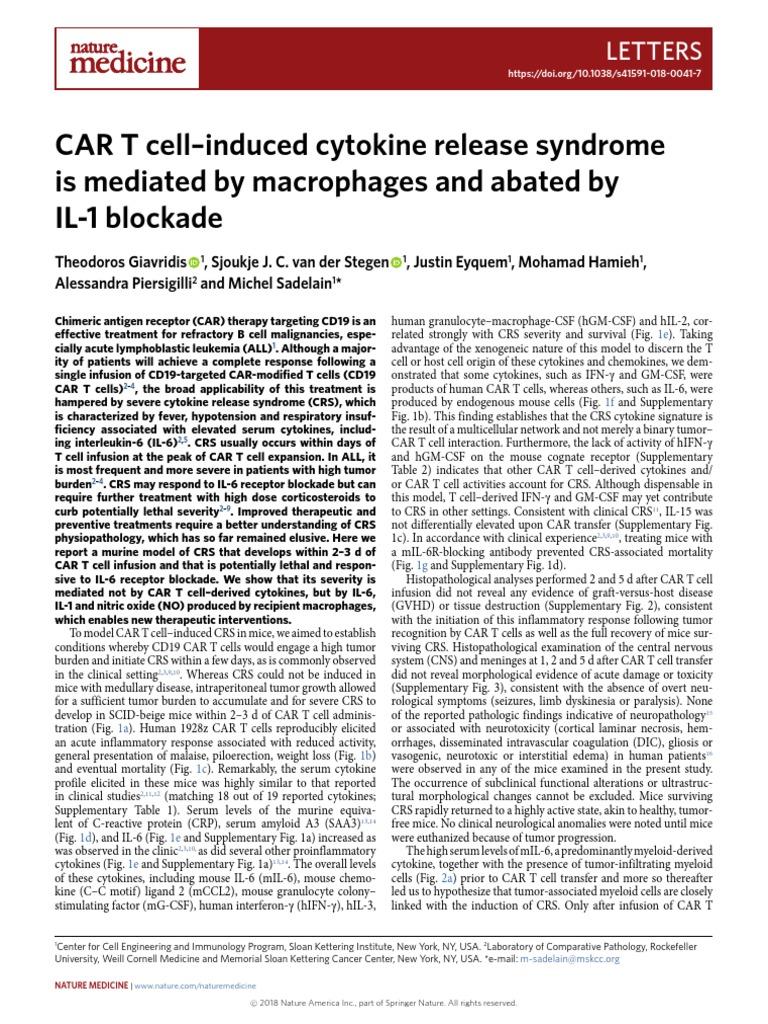 epidemiologia e pathogenesis del ca prostata in ppt gratis