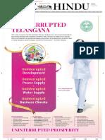 TH-2018-06-02-CNI-Chennai-TH-1_01-akbarali-02062018160501-uxz1