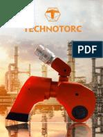 Technotorc_V4
