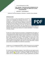 Gigenbach, desgasificacion del magma  (1).pdf