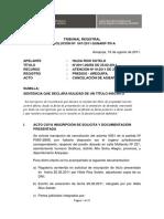 Tribunal Resol 547-2011-SUNARP-TR-A.pdf