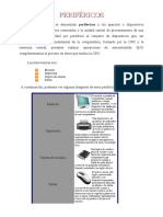 perifericos_2_ (1)