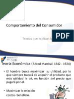 3teoriasqueexplicanlacompraisur-110901143430-phpapp02