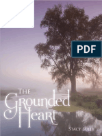 Stacy Sully_The Grounded Heart